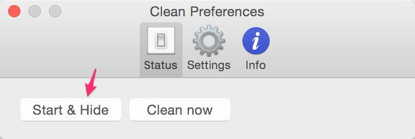 002Clean_Preferences.png