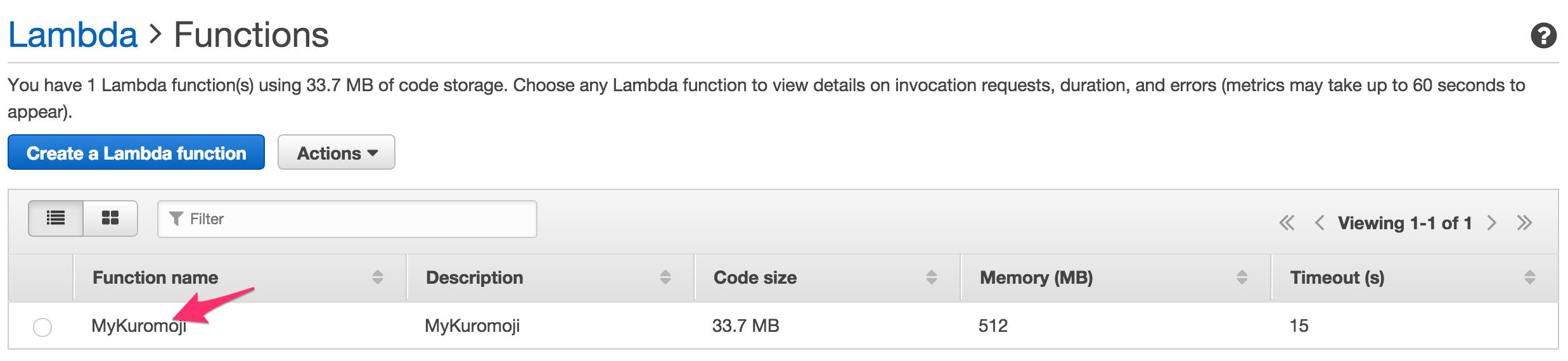 lambda010.png