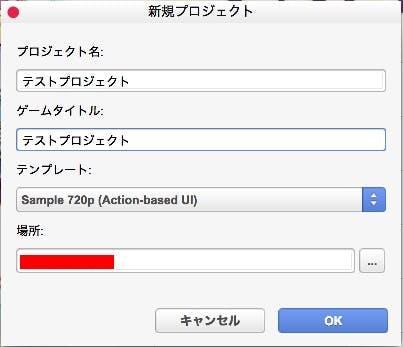 newproject_2.jpg
