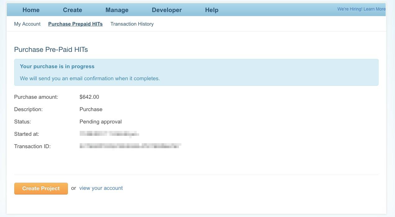 2_プリペイド購入完了画面.png
