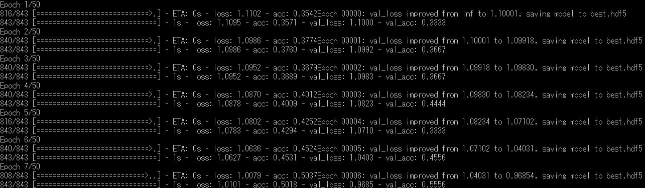 2017-08-12 02.19.24 C_Python.png