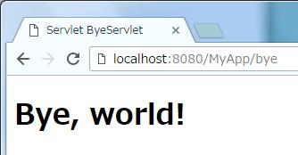 ByeWorld.png