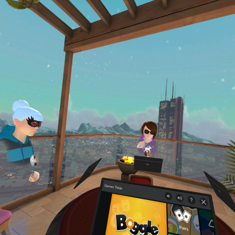 oculus_rooms.png