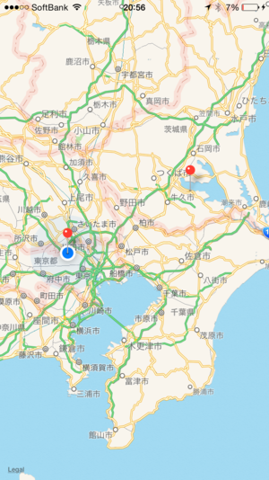 map_ios.png