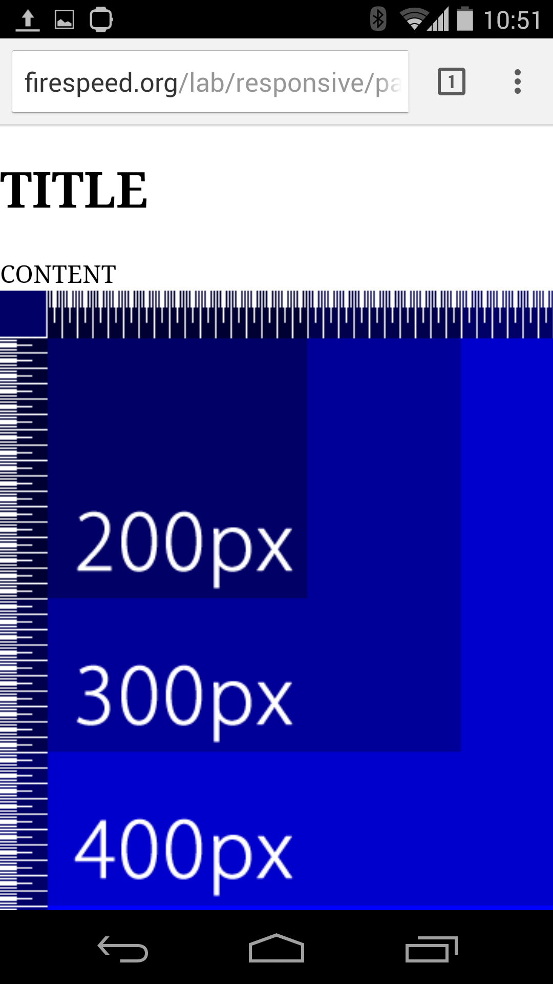 Nexus5で幅1000pxの画像を表示しても縮小されず360pxまで表示されるようになった