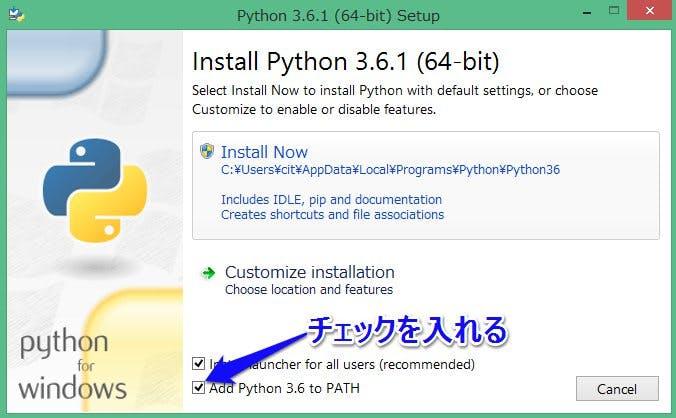 intro_python.jpg