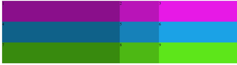 fraction1