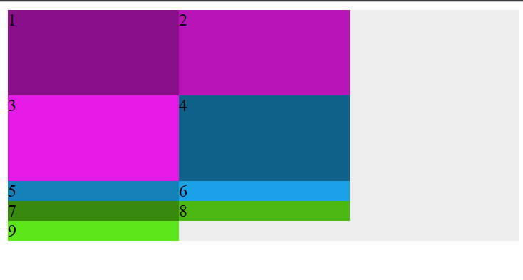 css_grid_autofill_2.png