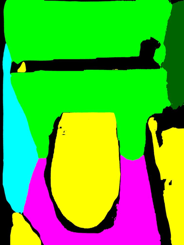 0_segmentation_pred_0.png