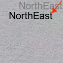 NorthEast.png