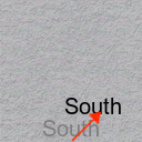 South.png