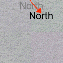 North.png