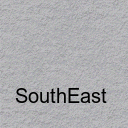 SouthEast.png