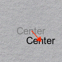 Center.png