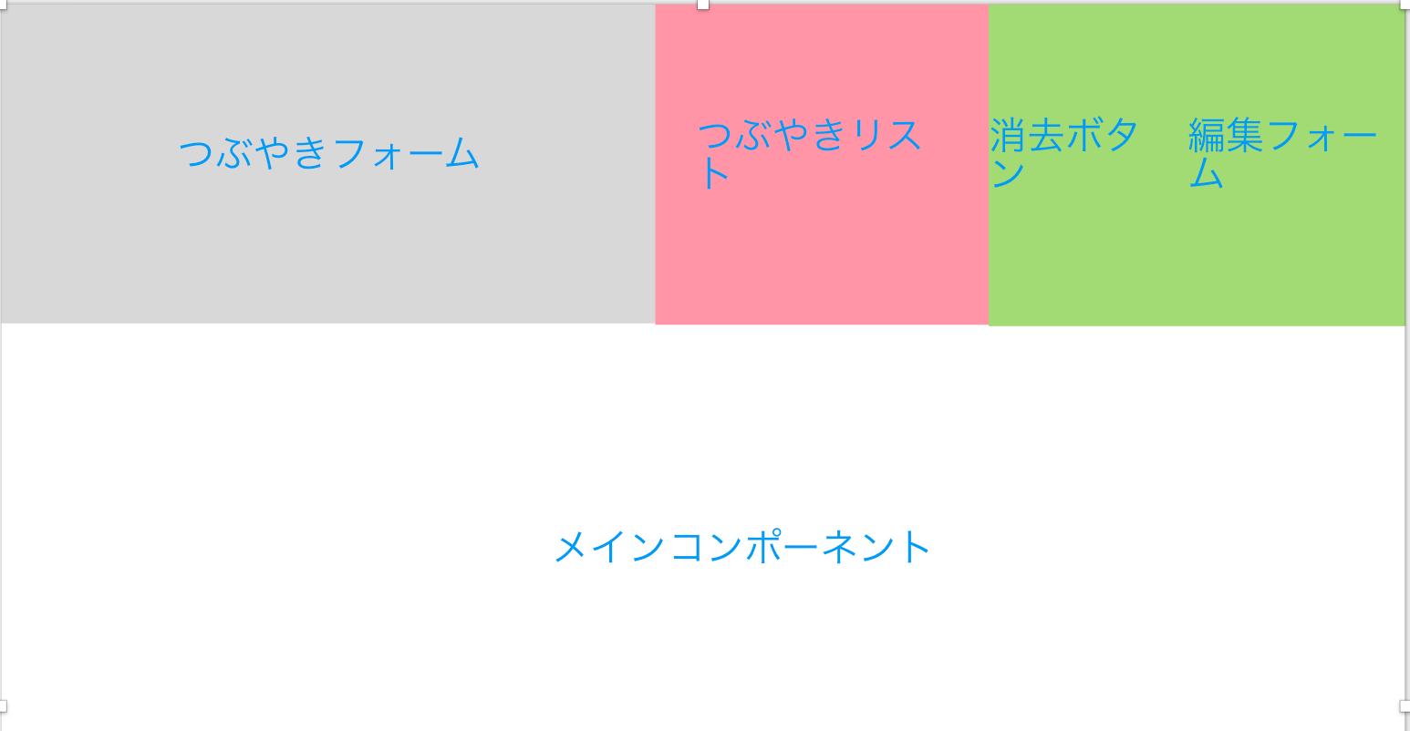 スクリーンショット 2018-02-17 11.39.19.png