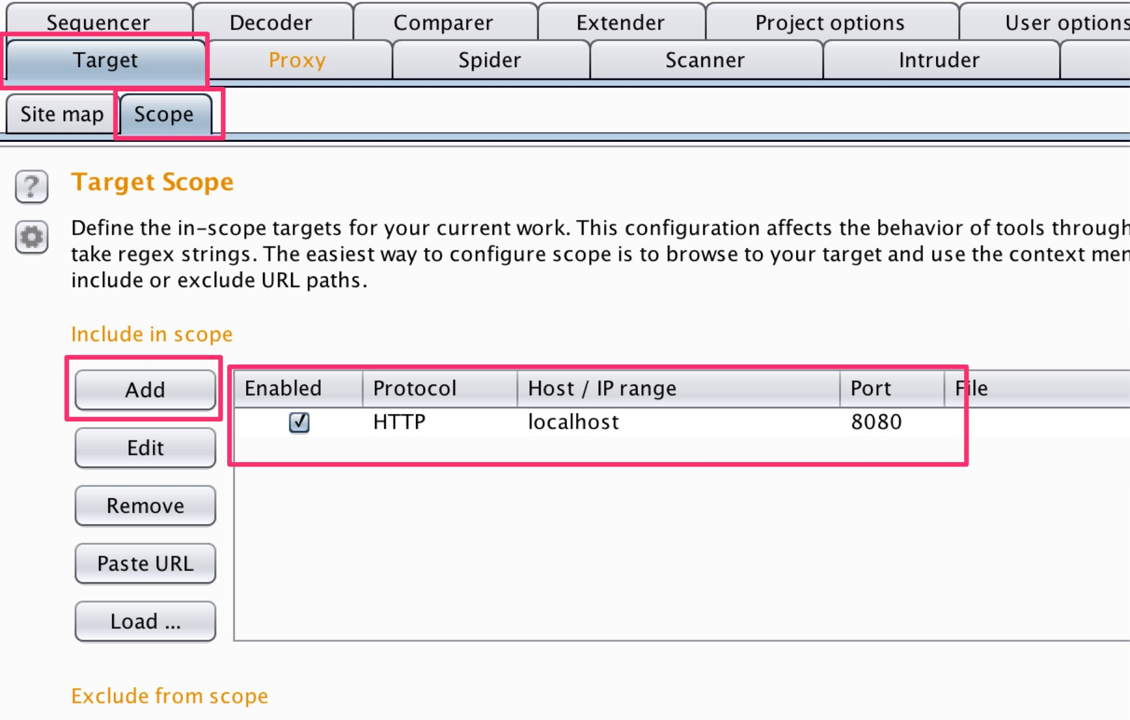 Burp Suite Free Edition v1.7.23 - Temporary Project-3.jpg