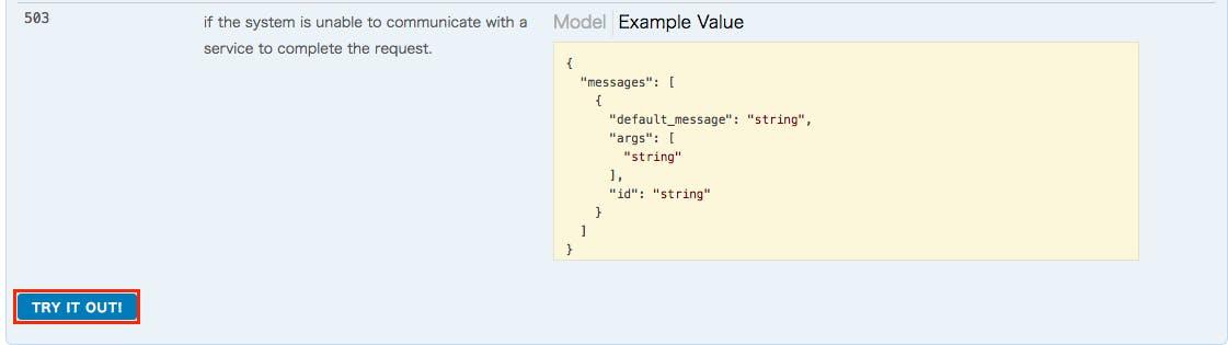 Vmware Python Api Examples