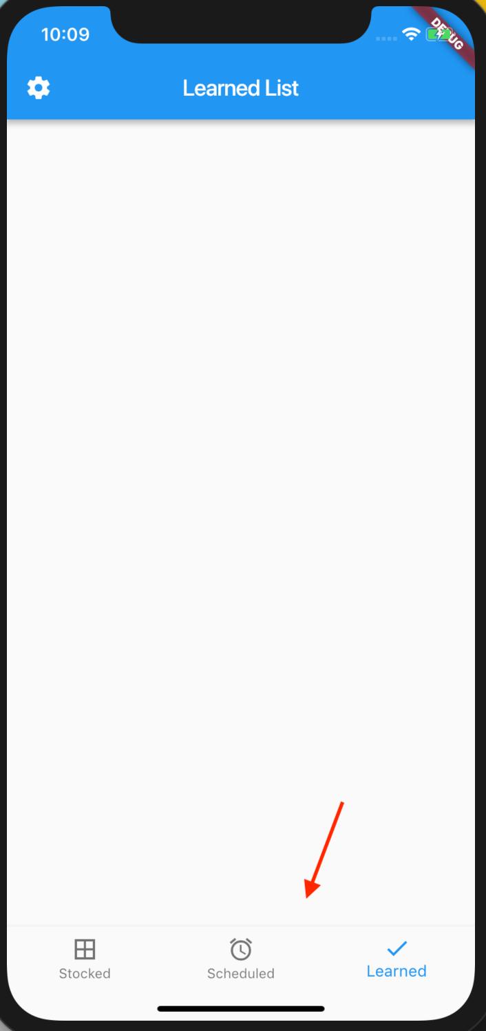 スクリーンショット 2018-12-03 22.09.20.png