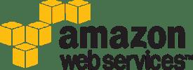 amazon-web-services-logo-large1-e1334297880876.png