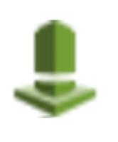 スクリーンショット 2015-12-01 10.48.50.png