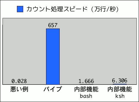 chart_03.png