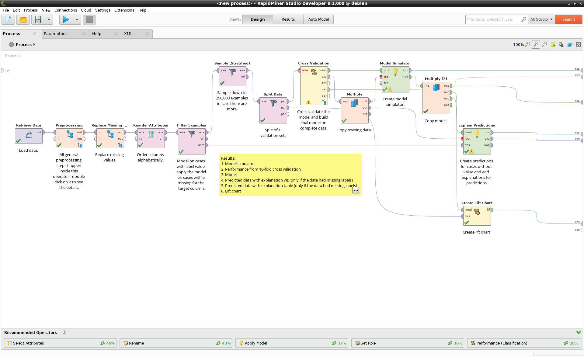 rapidminer_open_process.png