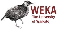 Weka_logo.png