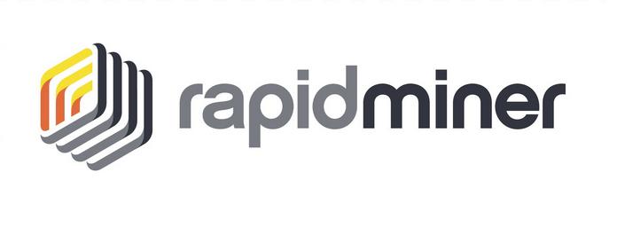 rapidminer_logo.png