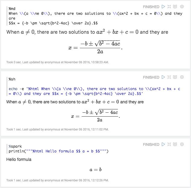 Zeppelin_display_formula.png