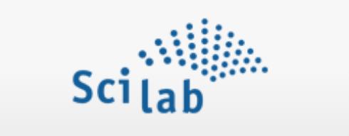 Scilab_Logo.png