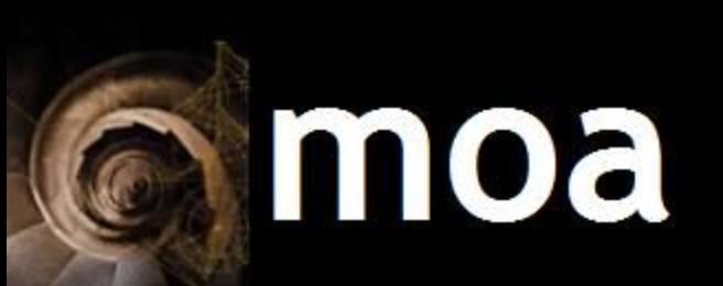 MOA_Logo.png