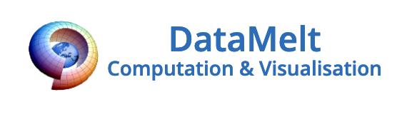 DataMelt_Logo.png