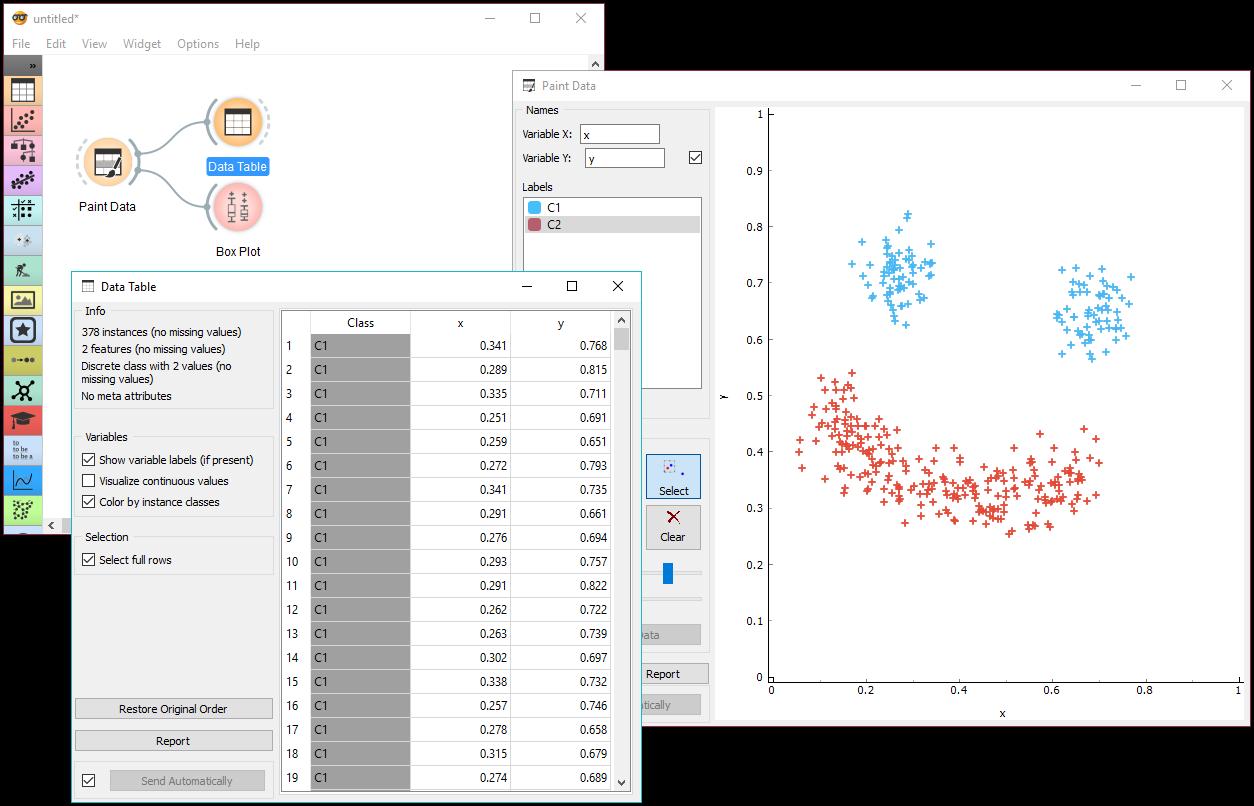 Orange_paint-data.png
