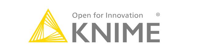 KNIME_Logo.png