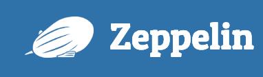 Zeppelin_Logo.png