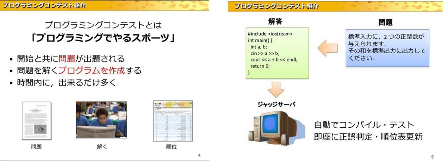 プログラミングコンテストとは.jpg