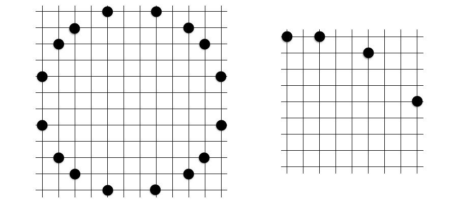 十六角形定石2種.png