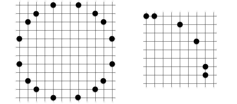 十六角形定石1.png