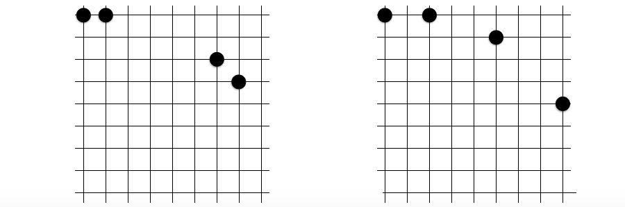 十六角形定石2.png