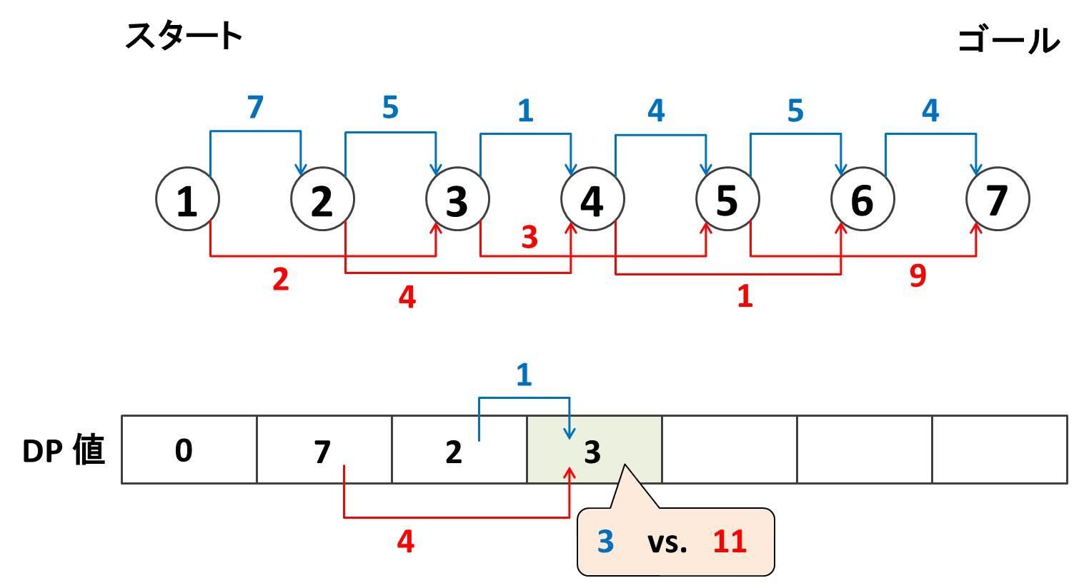 node4.jpg
