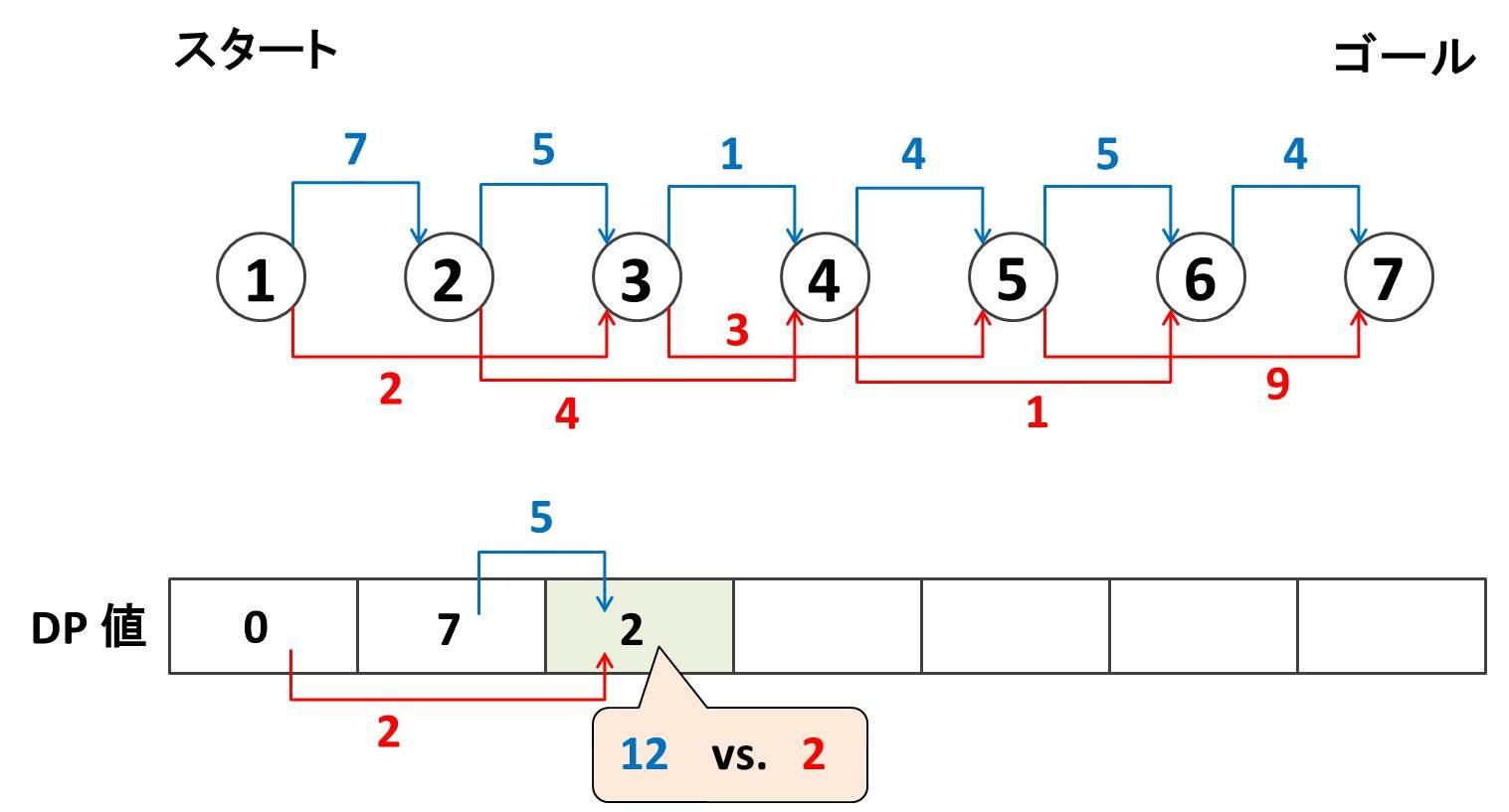 node3.jpg