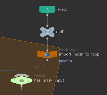 exist_node.PNG