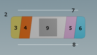 node_flag.png