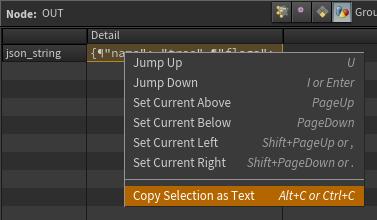 detail_copy.PNG