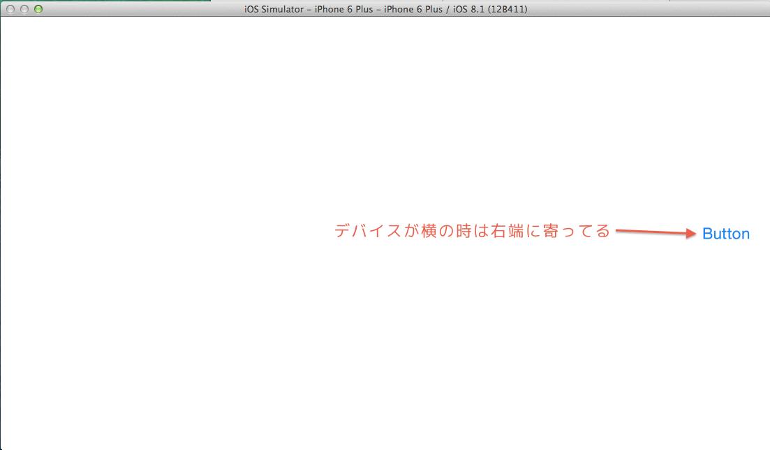 Screen Shot 2014-10-31 at 1.02.57 AM.png