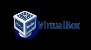 Virtualbox-logo.png