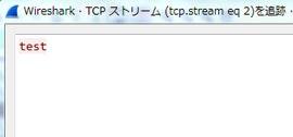 tmp.jpg