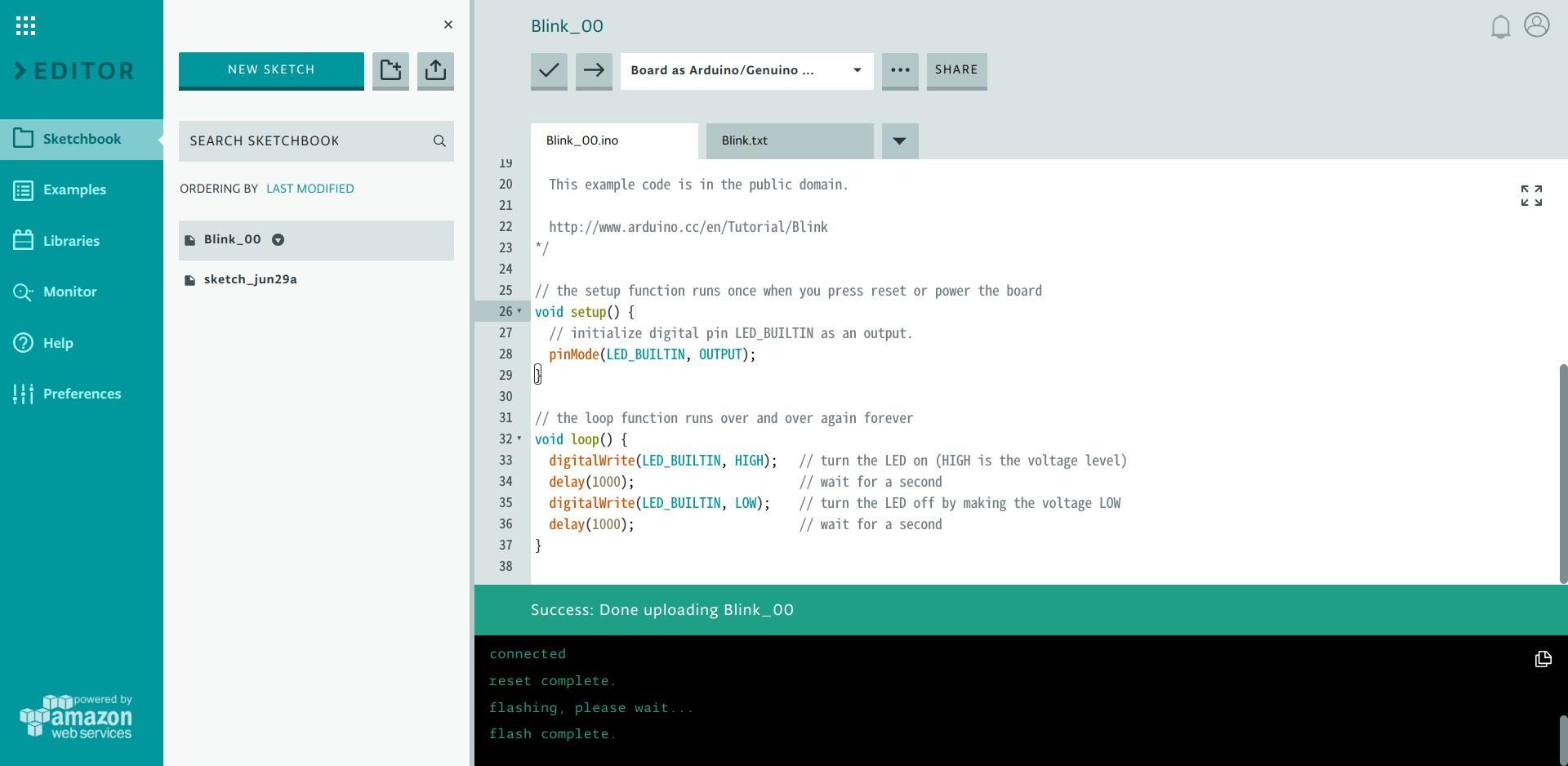 Arduino Editor (1).png