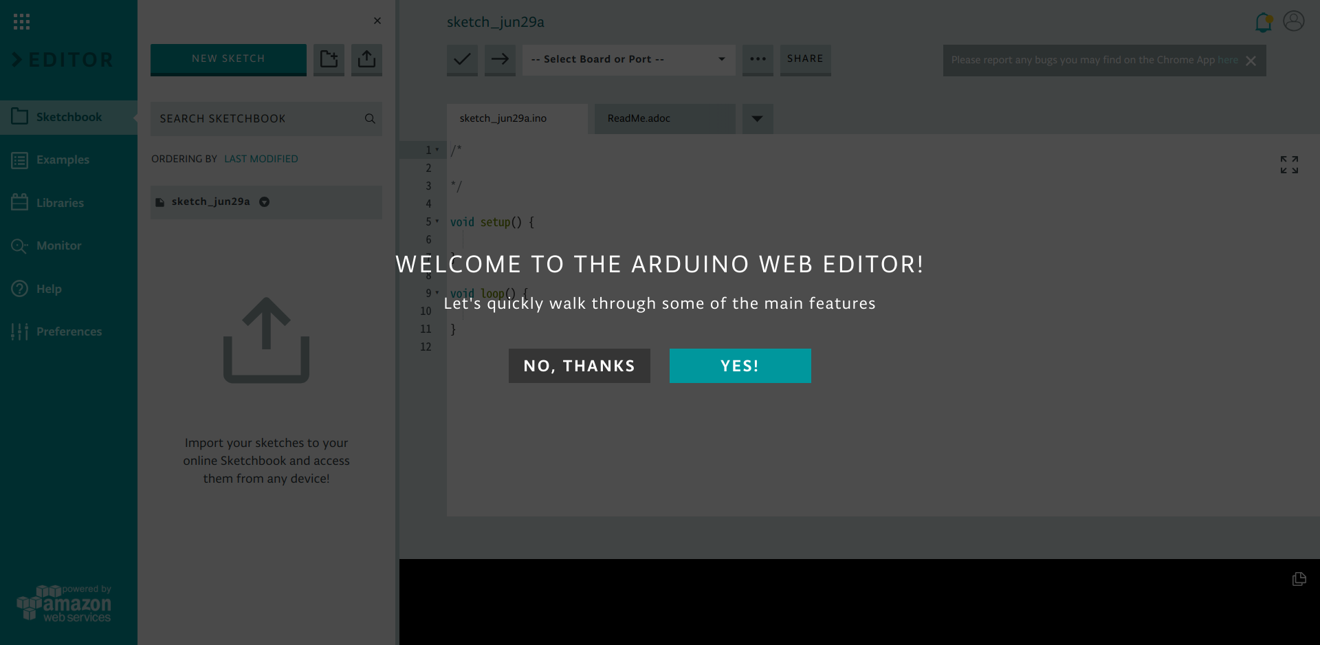 Arduino Editor.png