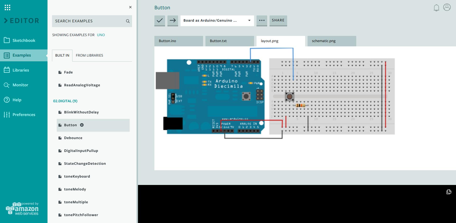 Arduino Editor (3).png